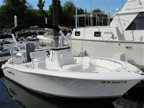problems with nauticstar boats fishing boats nautic star boats