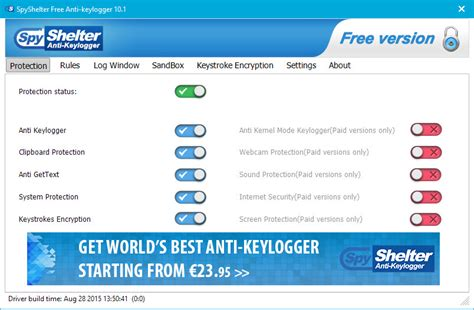 all in one keylogger full version free download all in one keylogger 5