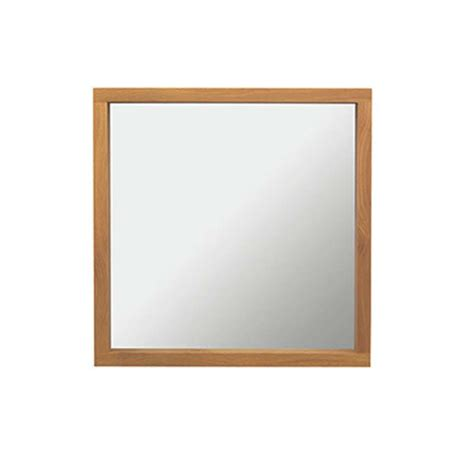 Bathroom Mirrors With Lights And Demister Small Box Mirror And Lights And Demister Buy At