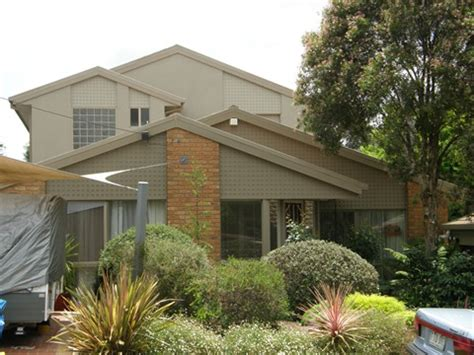 home renovations melbourne house extensions 2nd storey