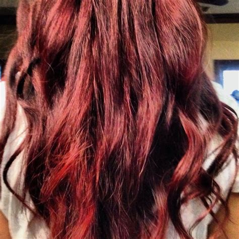 cheap haircuts whitby 17 best images about red makes a statement
