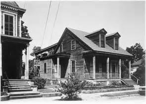 Creole Cottage House Plans Creole Cottage House Plans House Plans