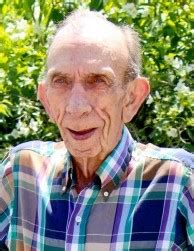 obituary for raymond quot arnold quot kennedy joyce brady chapel
