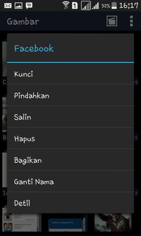 Kunci Password tips mudah cara mengamankan foto dan di android dengan memberikan password virgozta