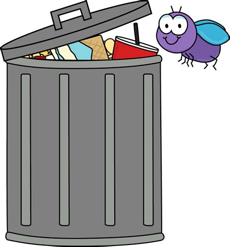trash clip free clipart panda free clipart images