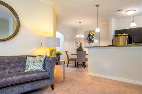 one bedroom apartments in owensboro ky one bedroom apartments in owensboro kentucky home