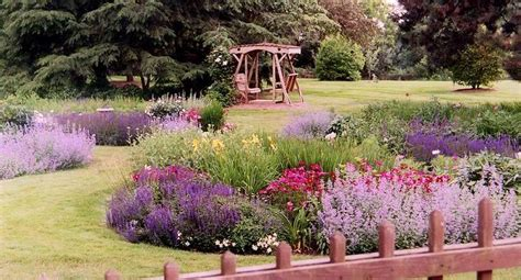 english garden design custom garden designs about english gardens