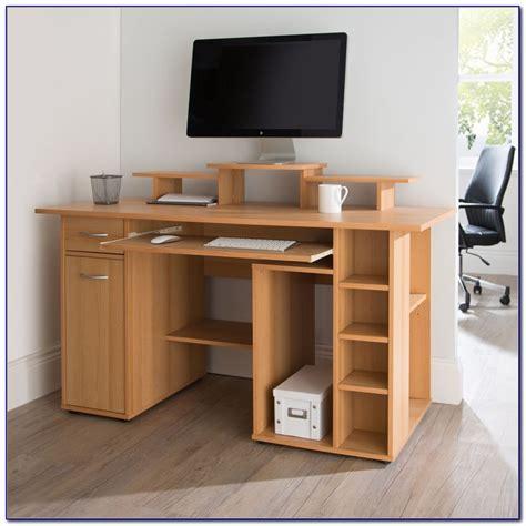 modern office furniture san diego desk home design