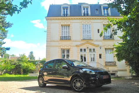 Mba Cars Fontainebleau by 301 Moved Permanently