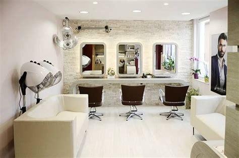salones de peluqueria modernos nuestros sillones de peluquer 237 a mitas y lavacabezas
