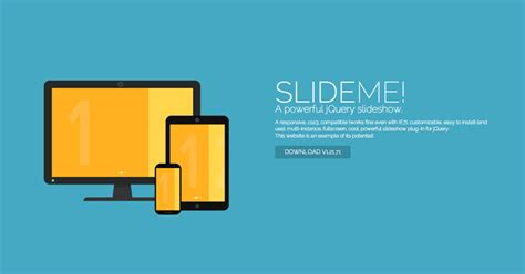 jquery div slider jquery slider how to implement a jquery slider