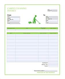 pool service invoice template 36 free receipt templates