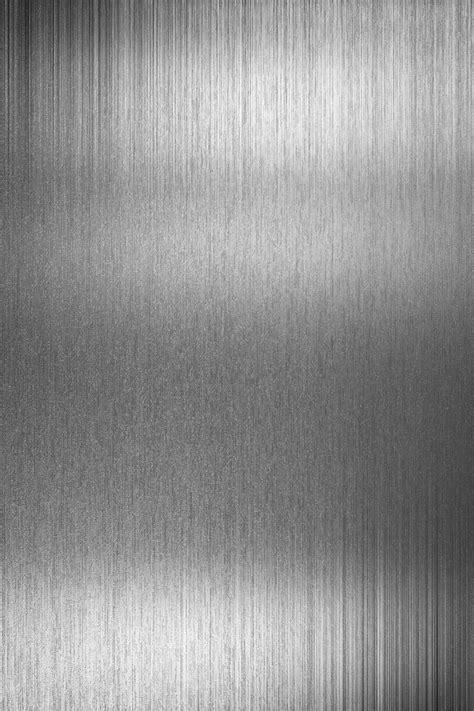 wallpaper iphone 6 silver 50 stunning hd iphone 6 wallpapers websurf media