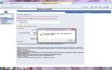 Mtnl Landline Address Search Mtnl Duplicate Bill Delhi