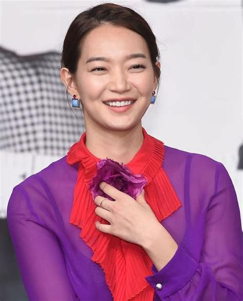 so ji sub shin min ah interview 18 glamorous photos of shin min ah so ji sub henry and