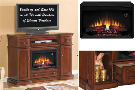 Electric Fireplace With Drawers by 301 Moved Permanently