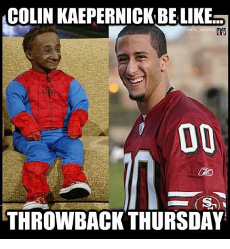 Throwback Thursday Meme - search throwback thursday memes on me me