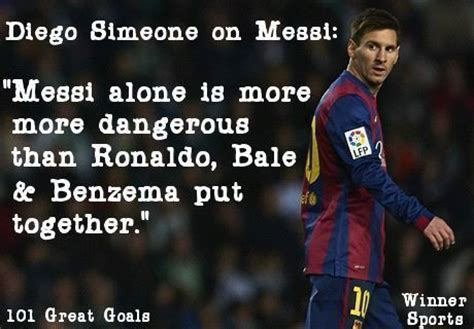 Lionel Messi Iphone All Hp diego simeone says barcelona s leo messi is better than