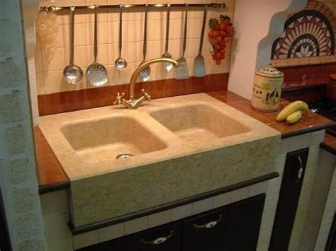 lavelli in marmo per cucine migliori lavelli da cucina in marmo componenti cucina