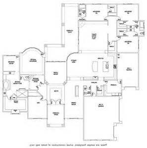 house plans 5000 square 5000 square foot house plans photos
