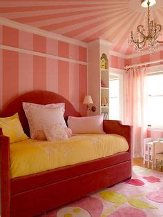 cbell interior design 1000 images about decorating with patterns on