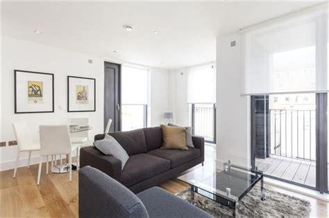 2 bedroom serviced apartments london portobello square serviced apartments corporate short