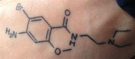tattoo ink chemistry 100 tattoo rule no 4 the latin tattoo ideas words