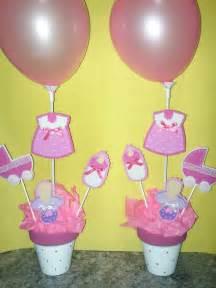 centro de mesa baby shower 5578 mla4460841306 062013 f jpg