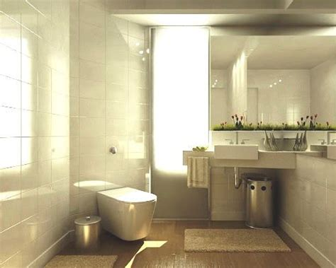 es bathrooms cuarto de ba 241 o crema decoracion de interiores