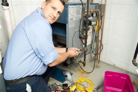 comfort solutions ogden utah heating air conditioning ogden utah hvac services autos post