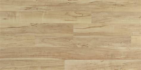 wood tiles texture, wooden texture