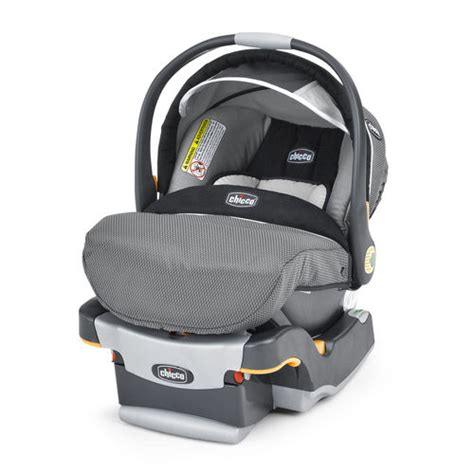 keyfit car seat infant insert chicco keyfit 30 infant car seat graphica