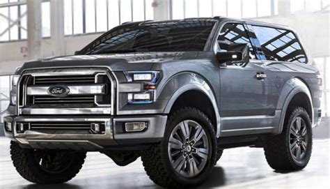 when will the 2020 ford bronco be released a 2020 ford bronco release is pending and that s to