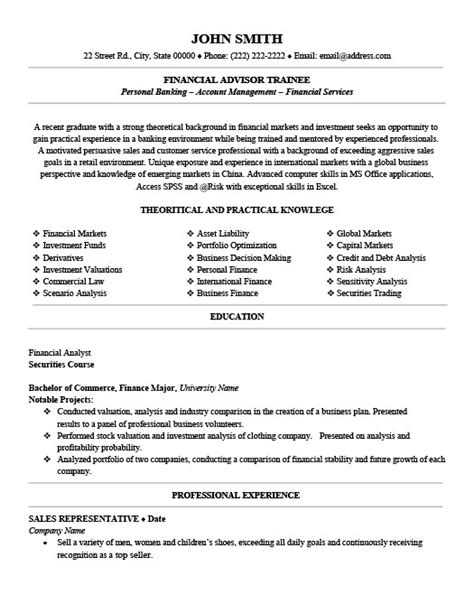 Shop Assistant Sle Resume by Assistant Store Manager Resume Template Premium Resume Sles Exle