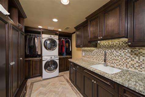 remodel room ideas five laundry room remodel must haves remodeling