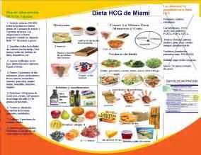 dr lipmans new 100 recipes on 800 calorie hcg diet