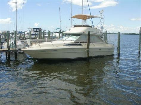 used boats for sale bonita springs fl 34 foot boats for sale in fl boat listings