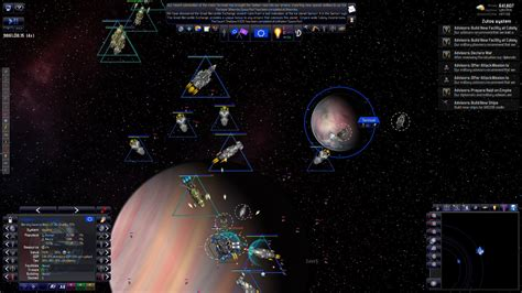 2d Home Design Software For Pc distant worlds universe to launch in may 2014