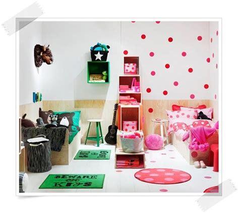 decoracion habitaciones infantiles niño y niña alfombras sorprendente dise 241 o alfombra rosa habitacion