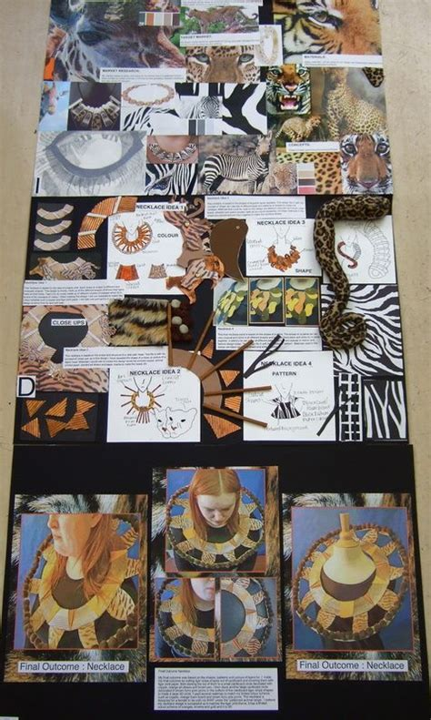 themes my higher art design unit 73 best fashion mood boards images on pinterest