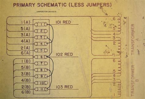 miller welder wiring diagram 28 wiring diagram images