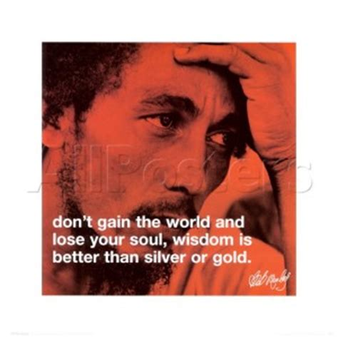 bob illuminati bob marley quotes on illuminati quotesgram