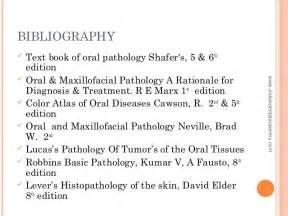 Cd E Book Dental Erosion diseases of skin 2 surgery courses