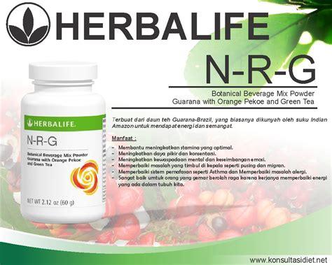 Pelangsing Badan Herbal Singset Plus De Nature harga manfaat teh herbalife kandungan cara konsumsi
