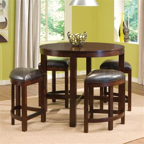 Pub Dining Room Tables Pub Dining Room Table Marceladick