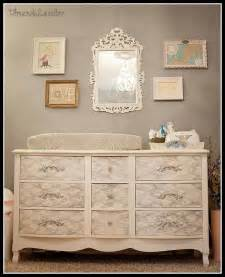 Diy Painted Desk Diy Lace Painted Furniture Www Fabartdiy
