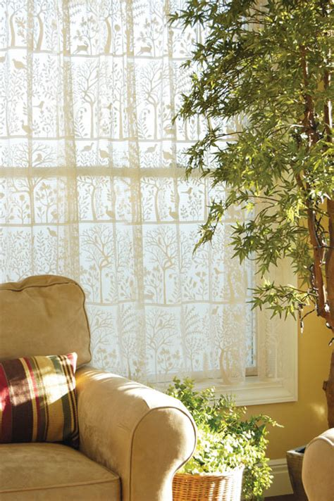curtain store franklin ma laces readymade shades roman shades custom shades