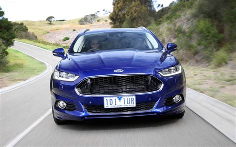 peugeot aust review 2015 ford mondeo review and drive