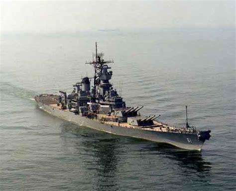 uss iowa bb 61 the story of the big stick from 1940 to the present legends of warfare naval books uss iowa bb 61