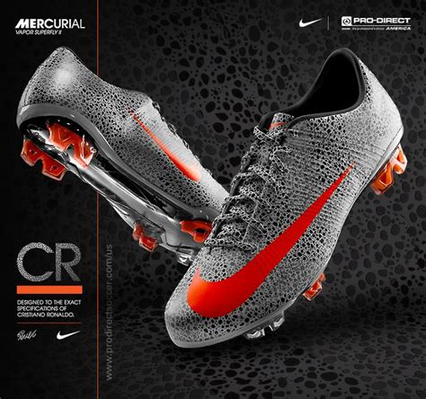nike football soccer shoes pro direct soccer us nike cr7 safari soccer shoes nike